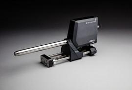 Energy Dispersive Spectroscopy (EDS) Detector Technology