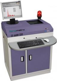 EX-6600 - Xenemetrix