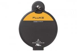 Fereastra camera termoviziune IR Fluke CV200