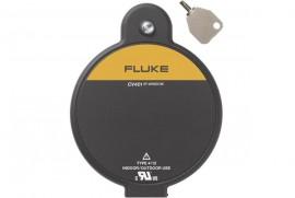 Fereastra camera termoviziune IR Fluke CV401