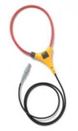 Flexible Current Transformer 2A-100A (Fluke 1750)