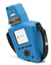 FluidScan® Seria 1000 – Analizor IR portabil pentru determinarea calitatii uleiurilor - Spectro Scientific