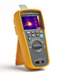 Fluke 279FC - Multimetru digital cu camera IR integrata