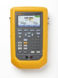 Fluke 729 FC - calibrator automat de presiune
