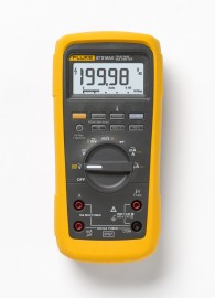 Multimetru digital Fluke 87V MAX