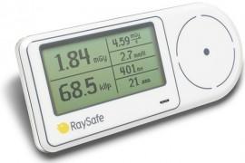 Fluke Biomedical RaySafe ThinX