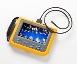Fluke DS701 - Videoscop industrial