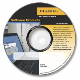 Fluke Power Analyze - Additional SITE LICENCE