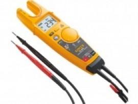 Fluke T5-600, T5-1000 sau T6-1000 plus tester T110/VDE CADOU