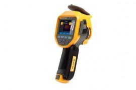 Camera de termoviziune Fluke Ti450 PRO