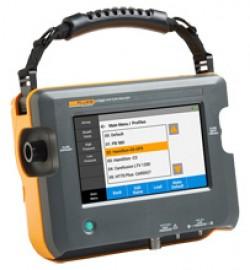 Fluke Vt650 - analizor gaze de ventilatie