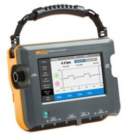 Fluke VT 650 - Tester de ventilatoare