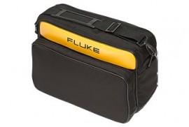 Geantă de transport Fluke C345