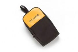 Geanta pentru multimetre digitale Fluke C25