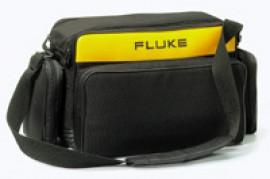 Geanta transport Fluke C195
