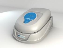 Generatoare aer zero ZA