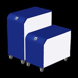 Generatoare combinate Azot/Aer