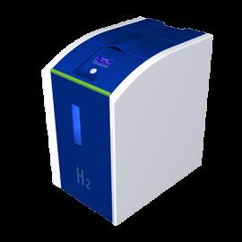 Generatoare de Hidrogen