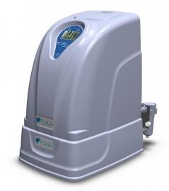 Generatoare H2 FID-H2/AIR