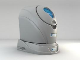 Generatoare H2 PAR-H2/AIR