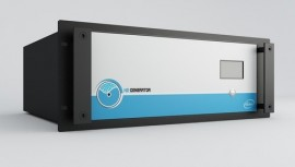Generatoare H2 RACK-ND-H2