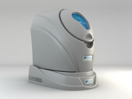 Generatoare H2 WM-H2/AIR