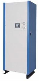 generatoare purificatoare gaze HED