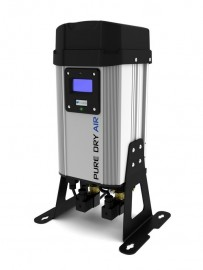 Generatoare purificatoare gaze NDL