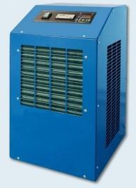 Generatoare purificatoare gaze SD