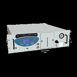 Generator combinat de Hidrogen/Aer T.FID.MF.H2