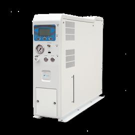 Generator combinat Hidrogen/Aer RACK.FID.MF.H2