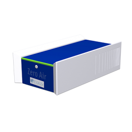 Generator de Aer Zero COSMOS ZA