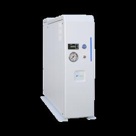 Generator de Aer Zero T.ZA