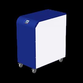 Generator de Azot CALYPSO DUO