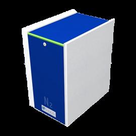 Generator de Azot COSMOS N2/ZN2