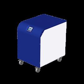Generator de Azot TELESTO