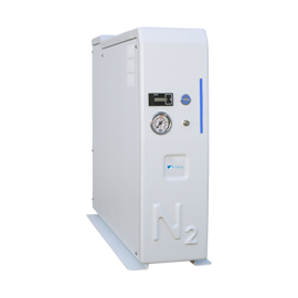 Generator de Azot T.N2.HP