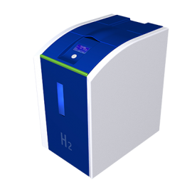 Generator de hidrogen COSMOS MB.H2