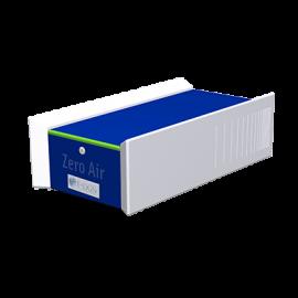 Generator de hidrogen COSMOS MD.H2