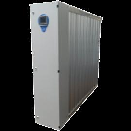 Generator de Azot TORNADO