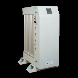 Generator de Azot TORNADO LITE