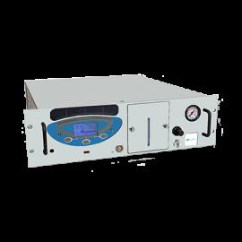 Generator de hidrogen RACK.MF.H2