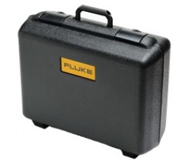 Hard Case (Fluke 1750)