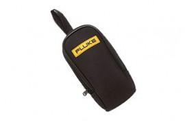 Husa pentru multimetre digitale şi termometre vizuale cu infraroşu Fluke C90