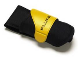 Husa pentru tester electric (Fluke T3/T5)  Fluke H5