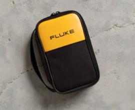 Husa pentru transport Fluke C35