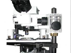 Hydra Bio AFM Nanonics Imaging