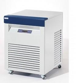 KÜHLMOBIL model 142-B400/Gr1