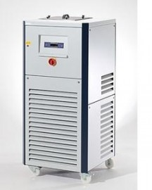 KÜHLMOBIL model 210-B400 - 512-B400