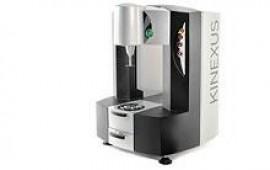 Kinexus pro+ - Malvern Panalytical